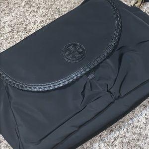 Tory Burch Diaper Bag